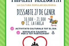 V_recollidaSolidaria_Forum