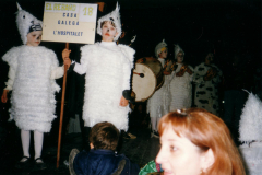 1988-Carnaval