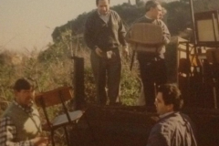 1990-Trasladao-Font-Trobada