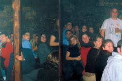2001-AS_CRECHAS_06