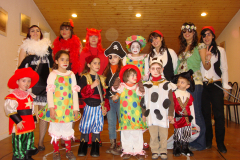2008-Carnaval