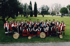 1988-Casa-Galega-FT