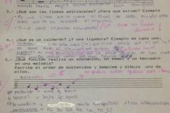 1992-Examenes-2