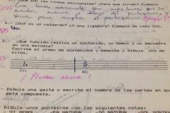1992-Examenes