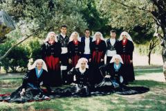 1993-Casa-Galega-FT_01