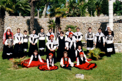 1999-Grupo-2