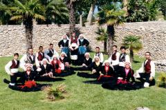 1999-Grupo