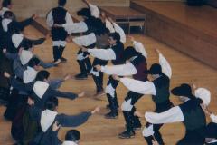 2000-Baile