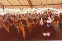 2000-Liga
