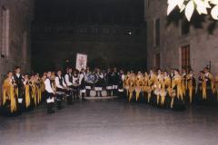 2000-Palau