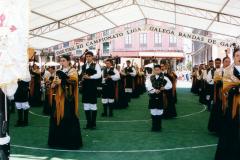 2001-Liga-Valladolid-2