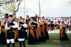 2001-Liga-Valladolid